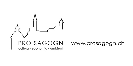 proSagogn, GR