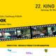 Kino_Pro_Sagogn_Infokanal_1920x1080_2021